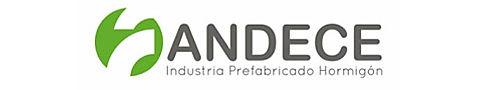 ANDECE - Otoño Sostenible