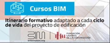 cursos-bim.png