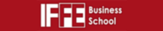 COETICOR - IFFE BUSINESS SCHOOL
