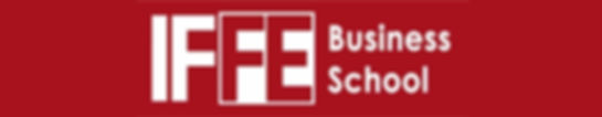 COETICOR - IFFE BUSINESS SCHOOL