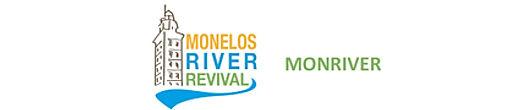 Monelos River Revival
