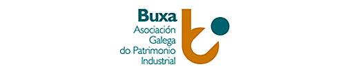 Asociación Galega do Patrimonio Industrial