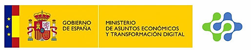 ministerio-transformacion-digital.jpg