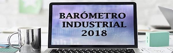 barometro_industrial.jpg