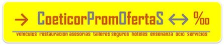 Promofertas