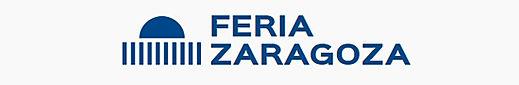 Feria Zaragoza