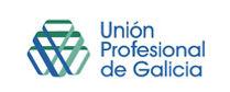 UNIÓN PROFESIONAL DE GALICIA