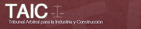 Tribunal Arbitral para la Industria y Construcción