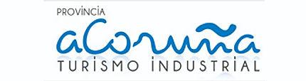 A Coruña - Turismo Industria