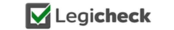 Legicheck