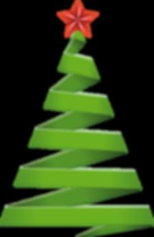 vinilo-decorativo-arbol-de-navidad-1263.