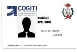 carnet_cogiti.jpg