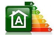 Certificación Energética de Edificios.jp