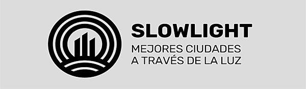 slowlight.jpg
