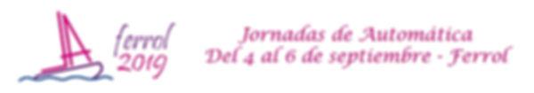 Jornadas Automática Ferrol
