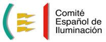 COMITÉ ESPAÑOL DE ILUMINACIÓN