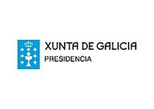presidencia-xunta.png
