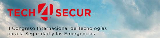 Tech Secur