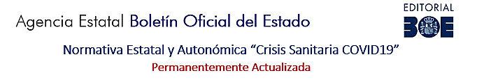 legislacion-crisis-sanitaria.jpg