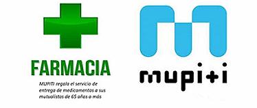 mupiti-famacia.png