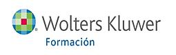 wolters_kluwer_prueba.png
