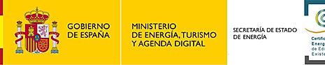 CERTIFICACIÓN ENERGÉTIA DE EDIFICIOS EXISTENTES