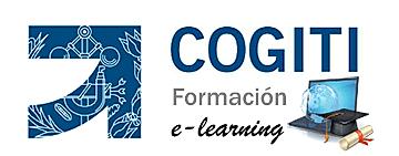 COGITI FORMACIÓN E-LEARNING