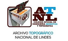 Archivo Topográfico Nacional de Lindes