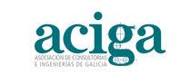 ACIGA - ASOCIACIÓN DE CONSULORAS E INGENIERÍAS DE GALICIA