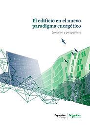 edificio-paradigma-energetico.jpg