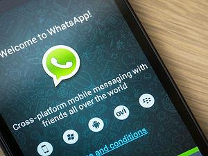COETICOR - Publicaciones y Comunicación - WhatsApp