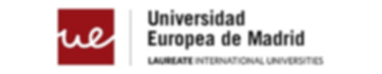 COETICOR - UNIVERSIDAD EUROPEA DE MADRID