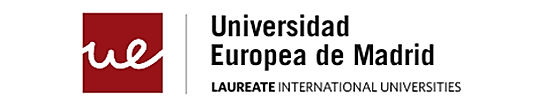 COETICOR - UNIVERSIDAD EUROPEA DE MADRID