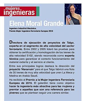 ELENA MORAL.jpg