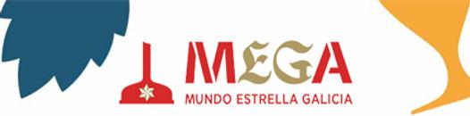 MEGA - Mundo Estrella Galicia