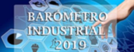 barometro_industrial2019.jpg