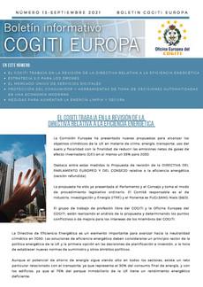 cogiti-europa13.jpg