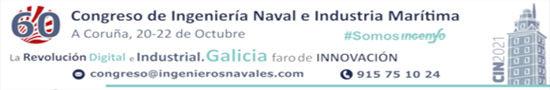 congreso-naval.jpg