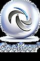 logo_nuevo_vertical.png
