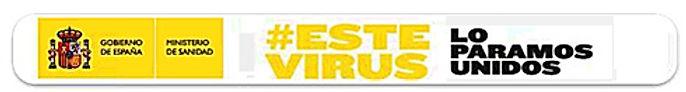 virus-ada-bueno.jpg