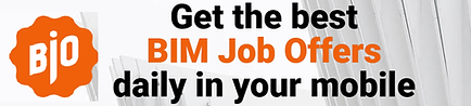 job-offers-baner.png