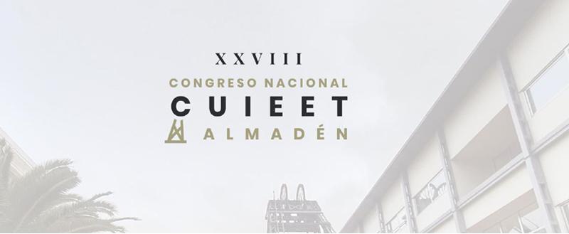 XXVIII CUIEET