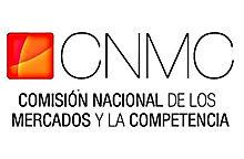 cnmc.jpg