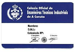 carnet_colegiado.jpg