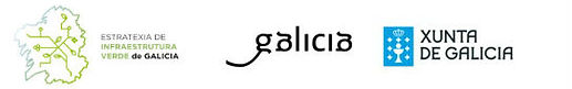 INFRAESTRUCTURA VERDE DE GALICIA