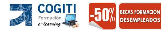 COETICOR - COGITI E-LEARNING