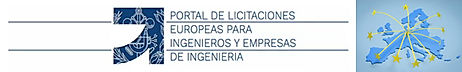 Portal Licitaciones Europeas