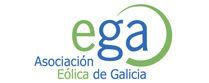EGA - ASOCIACIÓN EÓLICA DE GALICIA