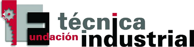 Premios Técnica Industrial