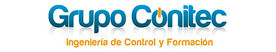 COETICOR - GRUPO CONITEC
